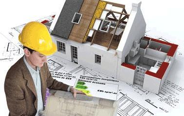 kontrole budowlane